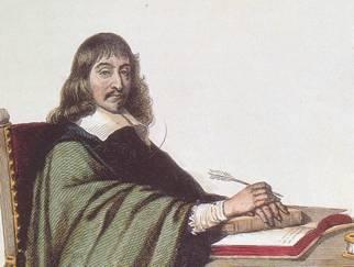 Rene Descartes - CECI Math Wiki